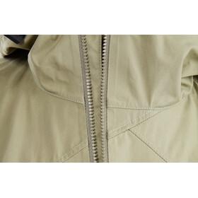 Klättermusen W's Einride Jacket Sage Green